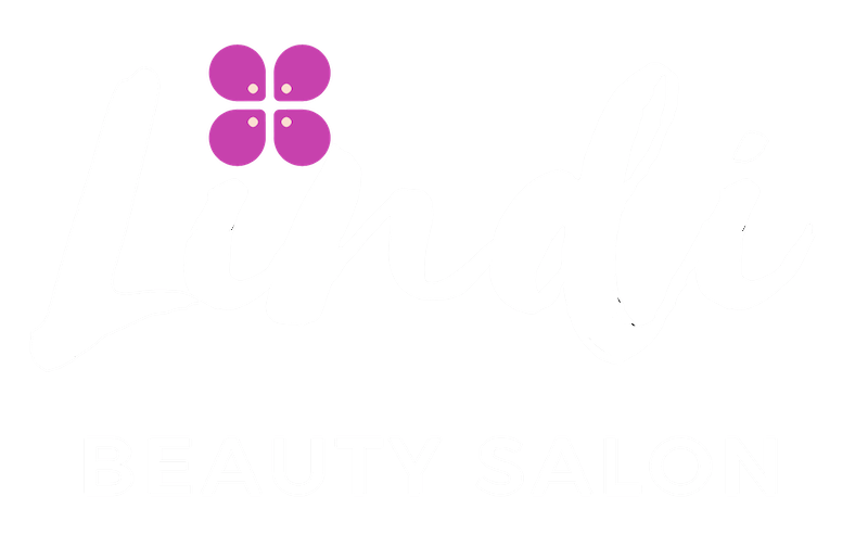 Lindi Beauty Salon
